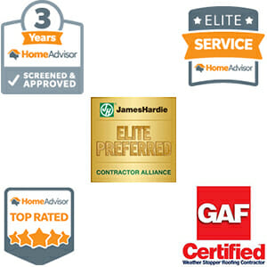 Certified Licensed Home Improvement Contractor