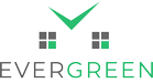Evergreen Home Exteriors and Remodeling