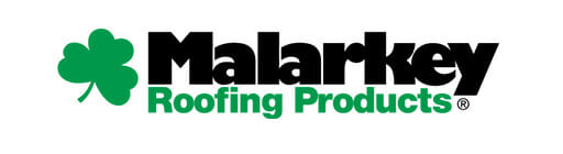 Malarkey Roofing Installation Contractor
