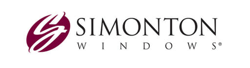 Simonton Window Installation Contractor
