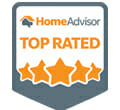 Top Rated Contractor