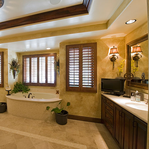 Bathroom Remodel Example and Ideas 2