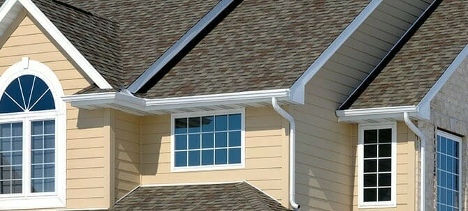 Professional Home Siding Services