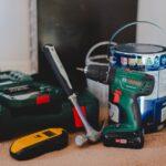 home-improvement-supplies