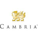 cambria-kitchen-countertop-materials