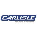 carlisle-syntec-systems