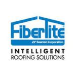 fiberlite-roofing-solutions