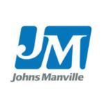 Johns Manville Logo