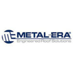 metal-era-roof-solutions