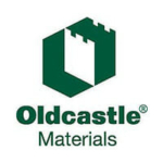 oldcastle-building-materials