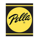 pella-home-building-products-logo