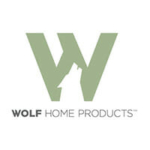 wolf-home-products